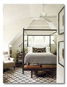 master bedroom inspiration beautiful bedrooms master bedroom inspiration making