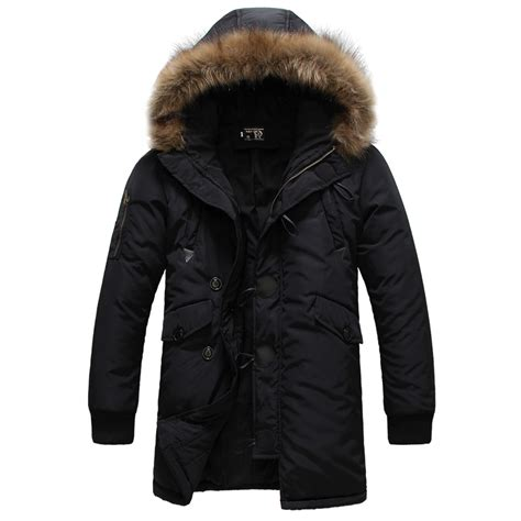 Jaket Winter 2017 new design of similiar best winter coats for keywords