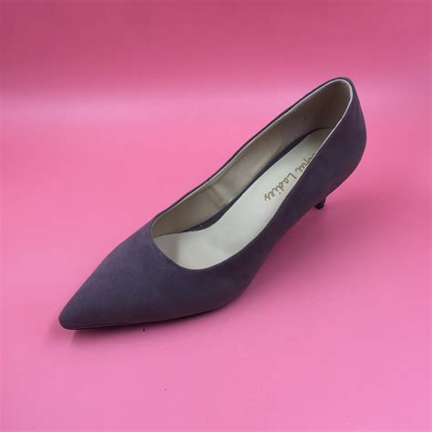 Pumps Comfortable by Popular Comfortable Heels Buy Cheap Comfortable