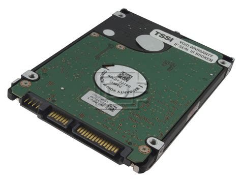 Hardisk Laptop Samsung samsung spinpoint st750lm022 750gb 2 5 quot 1 5gb s sata laptop drive