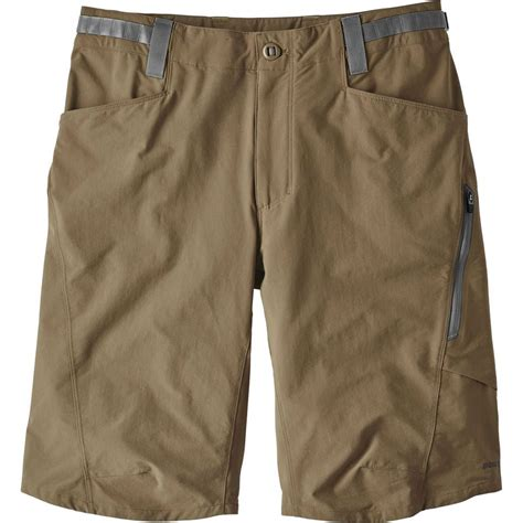 short dirt bike patagonia dirt craft bike short men s backcountry com