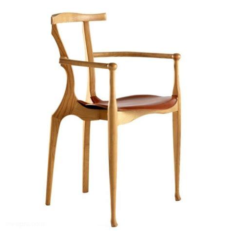 7 sillas de dise 241 o famosas e ic 243 nicas que desear 225 s tener diseo industrial de sillas de un icono del siglo xx la