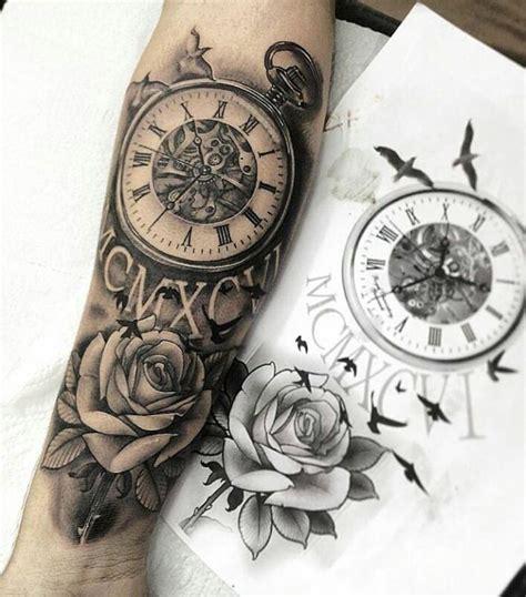 messi tattoo vorlage tattoo idea s tetov 225 n 237 pinterest tattoo tatoo and