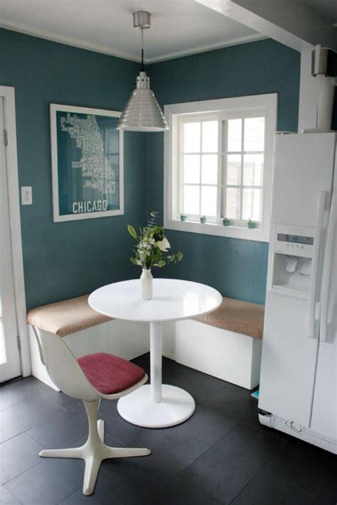 kleine sitzecke wohnzimmer eckbank bietet ihnen mehr sitzfl 228 che und sieht dabei