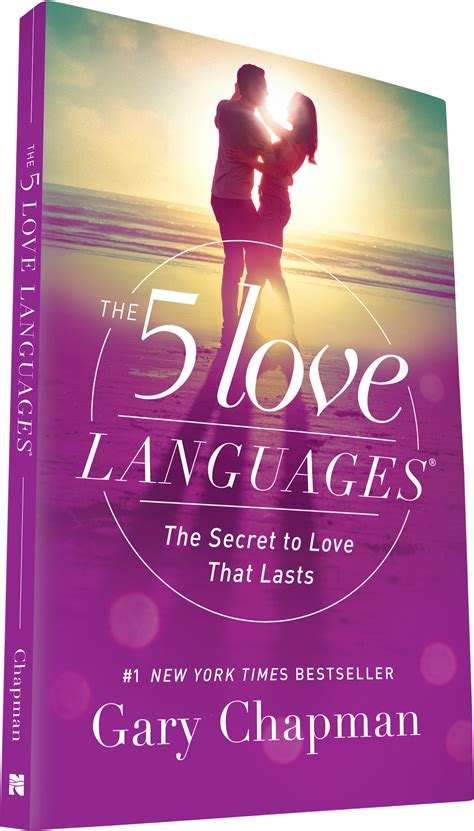 the 5 love languages free study guides the 5 love languages 174