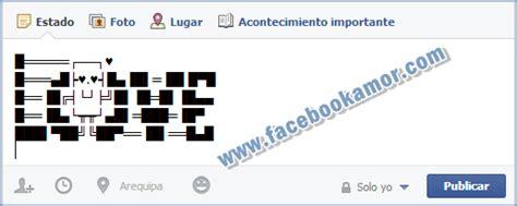 imagenes simbolos navideños para facebook s 237 mbolos de amor para facebook im 225 genes bonitas para