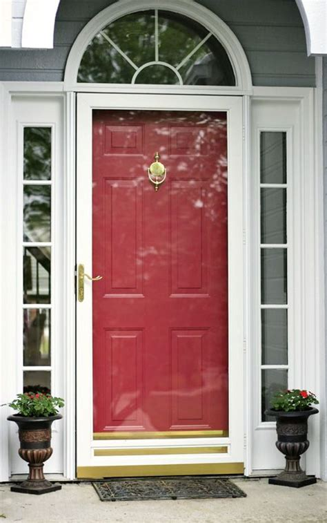 25 best doors ideas on