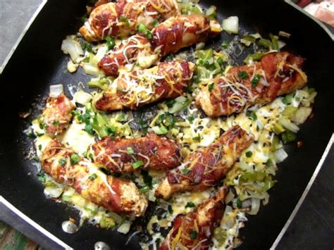 sauteed chicken tenders