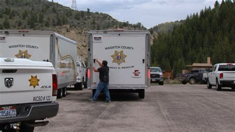 Detox In Wasatch County Utah by Gyrocopter Crashes In Wasatch County 2 Injured