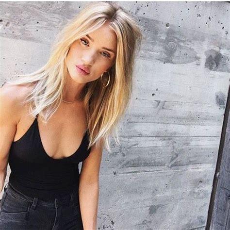 just below collar bone blonde hair styles 17 best ideas about medium length blonde on pinterest