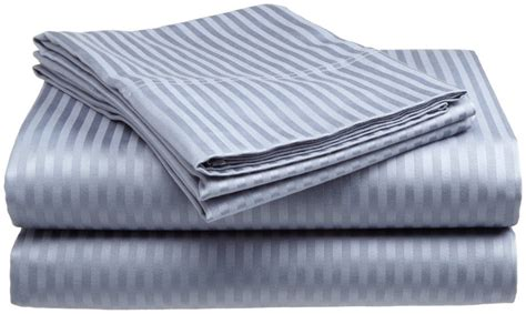 comfort linen save 84 comfort linen 300 thread count cotton dobby