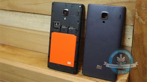 Hp Bekas Xiaomi Redmi 1s xiaomi redmi 1s unboxing 7 igyaan network