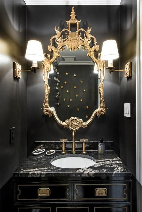 Pixel Boasts Bold And Unique Design by 15 Best Ideas About Black Bathroom Vanities On
