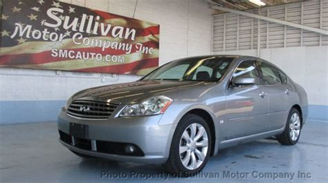 how can i learn about cars 2006 infiniti fx head up display infiniti m35 2006 cars for sale