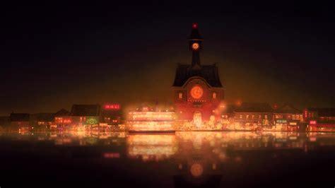 Themes In Studio Ghibli Films | studio ghibli wallpapers wallpaper cave