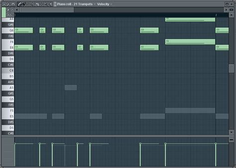 tutorial fl studio piano roll the ultimate list of fl studio tips fl beat tutorials