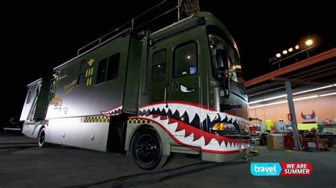 Epic Vinyl Wraps Car - awesome vintage airplane inspired themed wrap cool