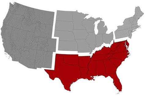 The South why cain t th okies teech thur childrun howda tawk