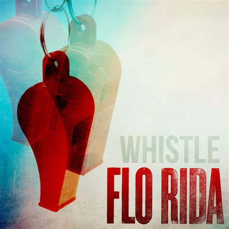 Morning Whistle Mpt A Green flo rida whistle cdq hiphop n more