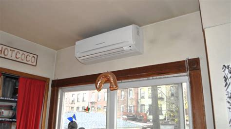 Ac Rumah Daikin daikin ductless air conditioners installation mini split