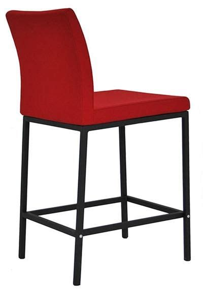 san diego bar stools 44 best images about barstools counter stools bar tables on pinterest wood counter stools san