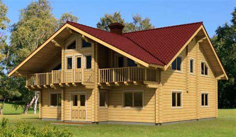 m 243 stoles 190 pisos casas de madera de 110 m2 modelos y precios daype