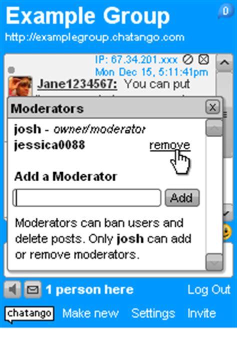chatango chat rooms chatango image mag