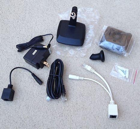 bestliquidationscom icamera compact wireless weather