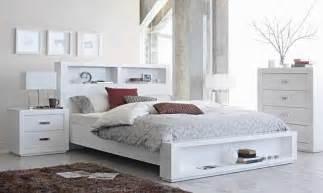 Bedroom Sets New Zealand Room On Bedroom Suites Bedroom Furniture And New