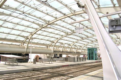 airport in porto portugal porto airport travel in portugal