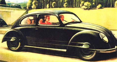 kdf wagen for sale 1937 volkswagen beetle kafer meilensteine