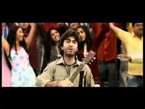 hindi film video gan youtube ami banglae gan gai kranti jeet swastica
