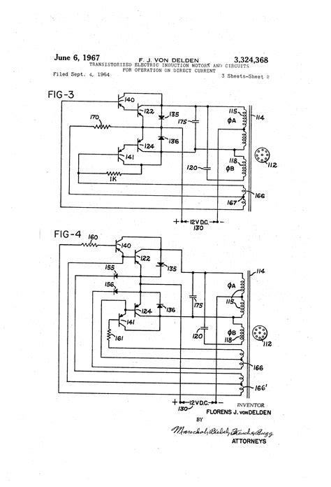 120 v wiring diagram engine diagram and wiring diagram