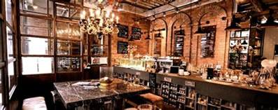 Coffee Shops 25 Coffee Shops Around The World You To See Before