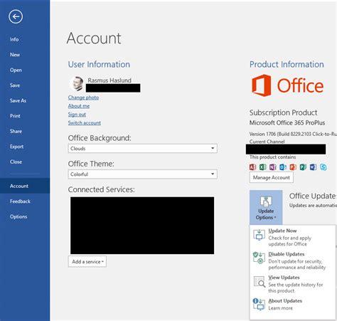 visio 2013 update microsoft office 2017 update package piesculpha