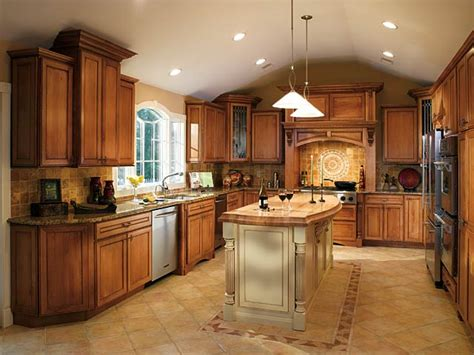 glazed kitchen cabinets colors coffee glazed maple cabinets home inspiration
