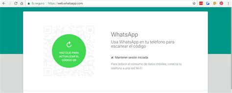 whatsapp wallpaper como usar whatsapp en pc sin android