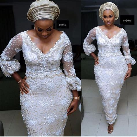 asoebibella lace style dkk join us at https www facebook com