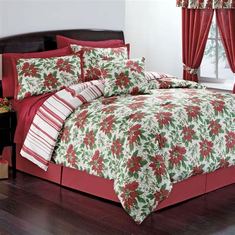 cool comforters sets cool comforter sets with cute red flower comforter pattern