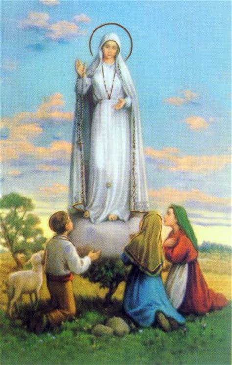imagenes virgen catolicos imagenes de la virgen de fatima santos catlicos tattoo
