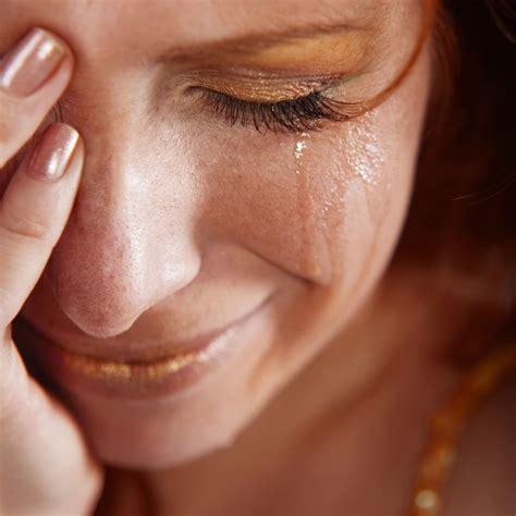 Make Up La Ode Yusuf 流泪哭泣的妇女 图片素材 编号 20131105075132 女性女人 人物图库 图片素材 淘图网