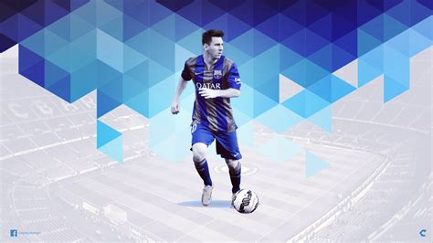 imagenes wallpaper de lionel messi fondos de pantalla de leo messi wallpapers hd de lionel