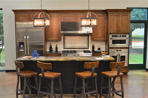 kitchen cabinets fort worth appliances cabinets dallas fort worth texas