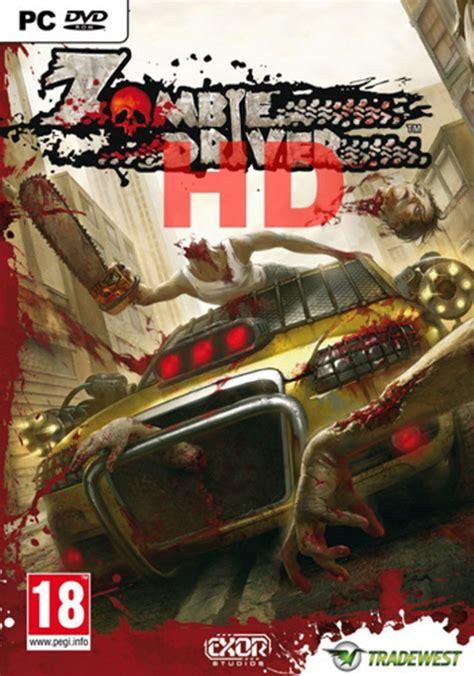Kaos Kill The Zombies 2903 driver hd kaos free ebooks ebookee