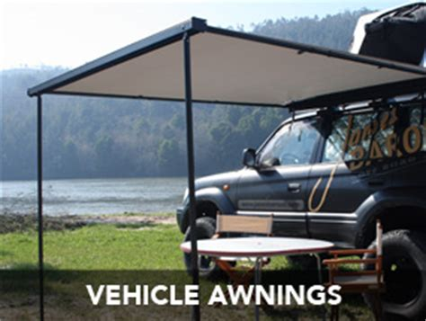 Portable Awnings For Cars by Rooftop Tents Portable Fridges Satellite Communication Csite Equipment Adventure Ready
