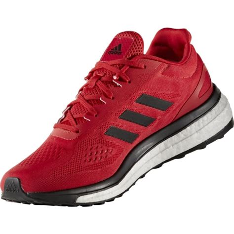 mens running shoes sale discounted adidas sonic drive running shoes mens