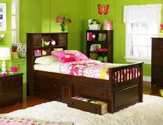 que necesito para decorar mi cuarto colores relajantes para pintar dormitorios dormitorios