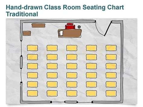 classroom layout ppt 17 best images about illustrations on pinterest weighing