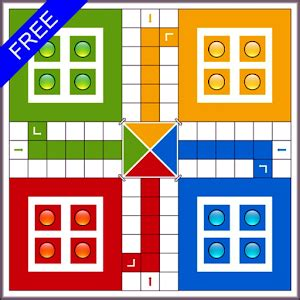 Ludo Game For Pc Free Download Full Version | download ludo for pc