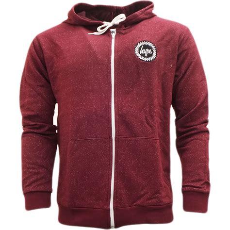 just design hoodie just hype hoodie sweatshirt jumper with paint splash